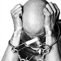 Redução a Condição Análoga à de Escravo