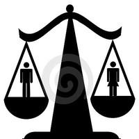 Igualdade entre Homens e Mulheres