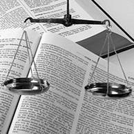 Ação Declaratória de Constitucionalidade (ADC)