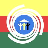 Araguaína (TO)