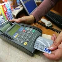 Cartão de Crédito Clonado